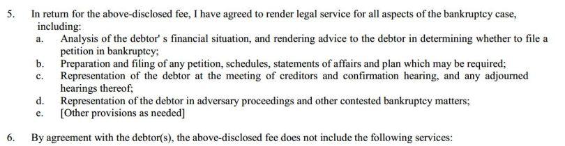 fee-disclosure-b2030